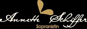 Sopran-Schiffer Logo